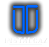 Druckbehälter – Wärmetauscher – Stahlbau – Schweißen – Stahlkonstruktion – Instalcaz srl Brasov, Rumanian