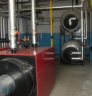 ct 1 129x135 Industrial Boilers