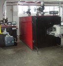 ct 2 129x135 Industrial Boilers