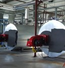 ct 8 129x135 Industrial Boilers