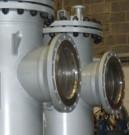 filter 1 129x135 Filters, separators