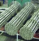 heat exchanger 2 129x135 Heat exchangers