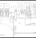 piping airducts 11 129x135 Luftkanal  und Rohrleitungsbau