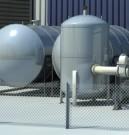 piping airducts 12 129x135 Luftkanal  und Rohrleitungsbau