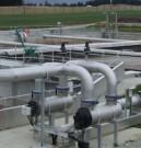 piping airducts 2 129x135 Luftkanal  und Rohrleitungsbau