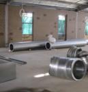 piping airducts 3 129x135 Luftkanal  und Rohrleitungsbau