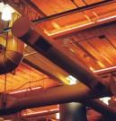 piping airducts 4 129x135 Luftkanal  und Rohrleitungsbau