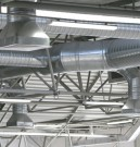 piping airducts 5 129x135 Piping and Air Ducts