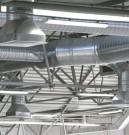 piping airducts 5 129x135 Luftkanal  und Rohrleitungsbau