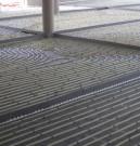piping airducts 7 129x135 Luftkanal  und Rohrleitungsbau