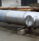 pressure vessel 1 129x135 Pressure Vessels