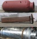 pressure vessel 2 129x135 Druckbehälter