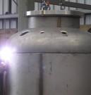 pressure vessel 8 129x135 Druckbehälter