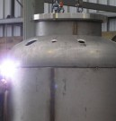 pressure vessel 8 129x135 Pressure Vessels