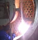repairs 1 129x135 Industrial Boiler Repairs