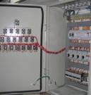 repairs 2 129x135 Industrial Boiler Repairs