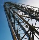 steel structures 1 129x135 Steel structures