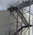 steel structures 2 129x135 Steel structures