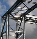 steel structures 7 129x135 Steel structures