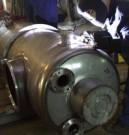 welding 1 129x135 Schweißen