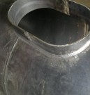 welding 2 129x135 Welding