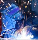 welding 3 129x135 Schweißen