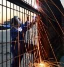 welding 4 129x135 Schweißen